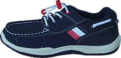 Timberland - Earthkeepers Sport Boat