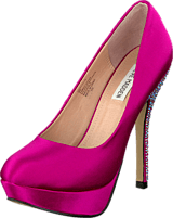Steve Madden - Party-R