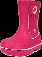 Crocs - Crocband Jaunt Kids