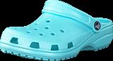 Crocs - Classic Kids Ice Blue