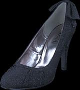 Donna Girl - Model: 432803