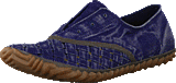 Sorel - Picnic Weave