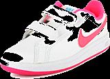 Nike - Main Draw