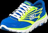 Skechers - SKX GO-RUN