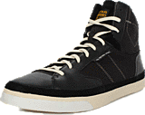 G-Star Raw - Clinch Rasslin Hi