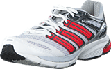 adidas Sport Performance - resp stab 5m