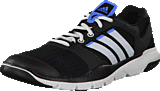 adidas Sport Performance - a.t. 270