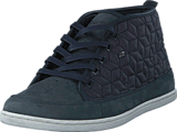 Boxfresh - Bo Chipp Quilted