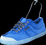Kawasaki - Wash & Trumble shoe