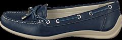 Geox - D Yuki Navy