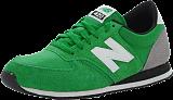 New Balance - U420