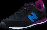 New Balance - UL410