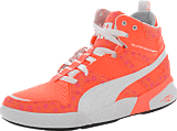 Puma - Ftr Slipstream Lt Fluo Wn'S Fluo Peach