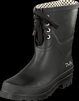 Duffy - 90-11004 Black