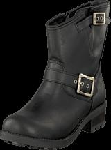 Emma - Boots 495-9469 Black