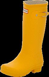 Hunter - Original Kids Yellow
