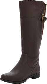 Rockport - Tristina Panel Boot Coach