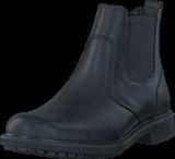 Timberland - 5551R Ek Storm Chelsea Black