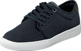 WeSC - Edmond Midnight Blue