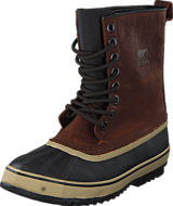 Sorel - 1964 Premium T  NM1561-256 Tobacco