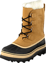 Sorel - Caribou NM1000-281 Buff