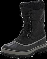 Sorel - Caribou Wool NM1481-011 Black