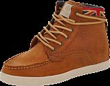 Henri Lloyd - Chichester Boot Ginger