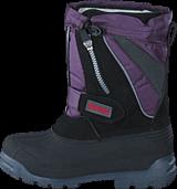 Eskimo - Scooter Purple