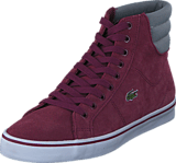 Lacoste - Marcel Mid Col