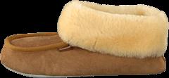 Shepherd - Moa Chestnut