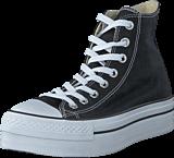 Converse - All Star Platform Core-Hi