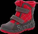 Superfit - Icebird Stone Kombi