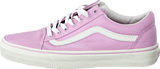 Vans - Old Skool Winsome Orchid/Blanc De Blanc