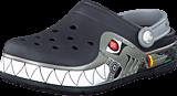 Crocs - Crocs Lights Robo Shark Clog PS