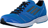 adidas Sport Performance - Adizero Ace 6 M