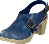 Calou - Astrid Blue