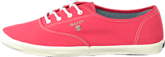 Gant - New Haven Rich Coral