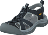 Keen - Venice H2 Black/Neutral Grey