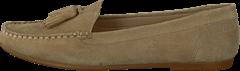 Vagabond - 3708-040-14 Cyrilla Safari