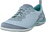 Merrell - Enlighten Shine Breeze