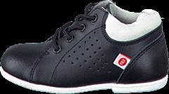 Pax - Nano 7250903-01 Black