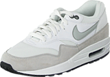 Nike - Wmns Air Max 1 Essential All White