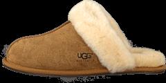 UGG Australia - Scufette I