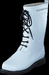Ilse Jacobsen - 3-4 Rubber Boot