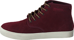 Emerica - High Laced