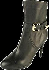 Moda Di Fausto - 47733