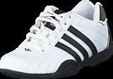 adidas Originals - Adi Racer Lo K