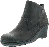 Keen - Akita Ankle Boot W
