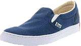Alife - Slip-on-navy-can