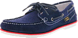 Corniche By Trickers - Norfolk